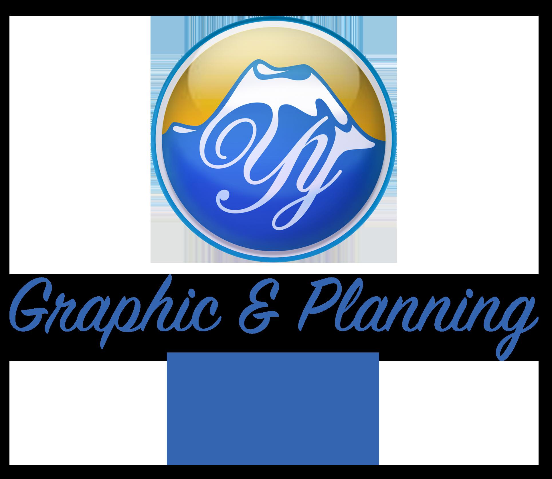 (有)山内スペースデザイン YSD